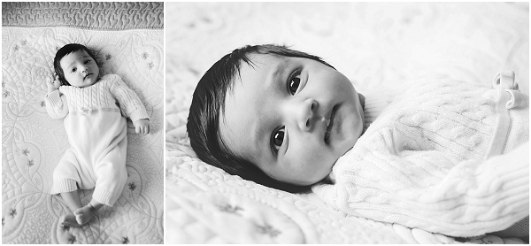Brampton-newborn-photographer (2).jpg