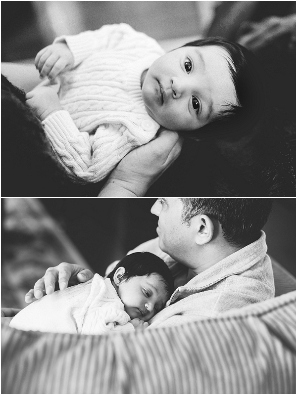 Brampton-newborn-photographer (7).jpg
