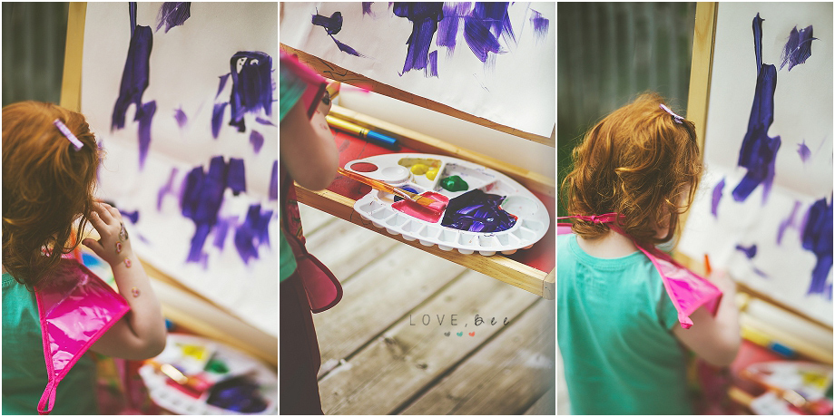 LoveBeePhotography_ChildrenPhotographer-(2).jpg