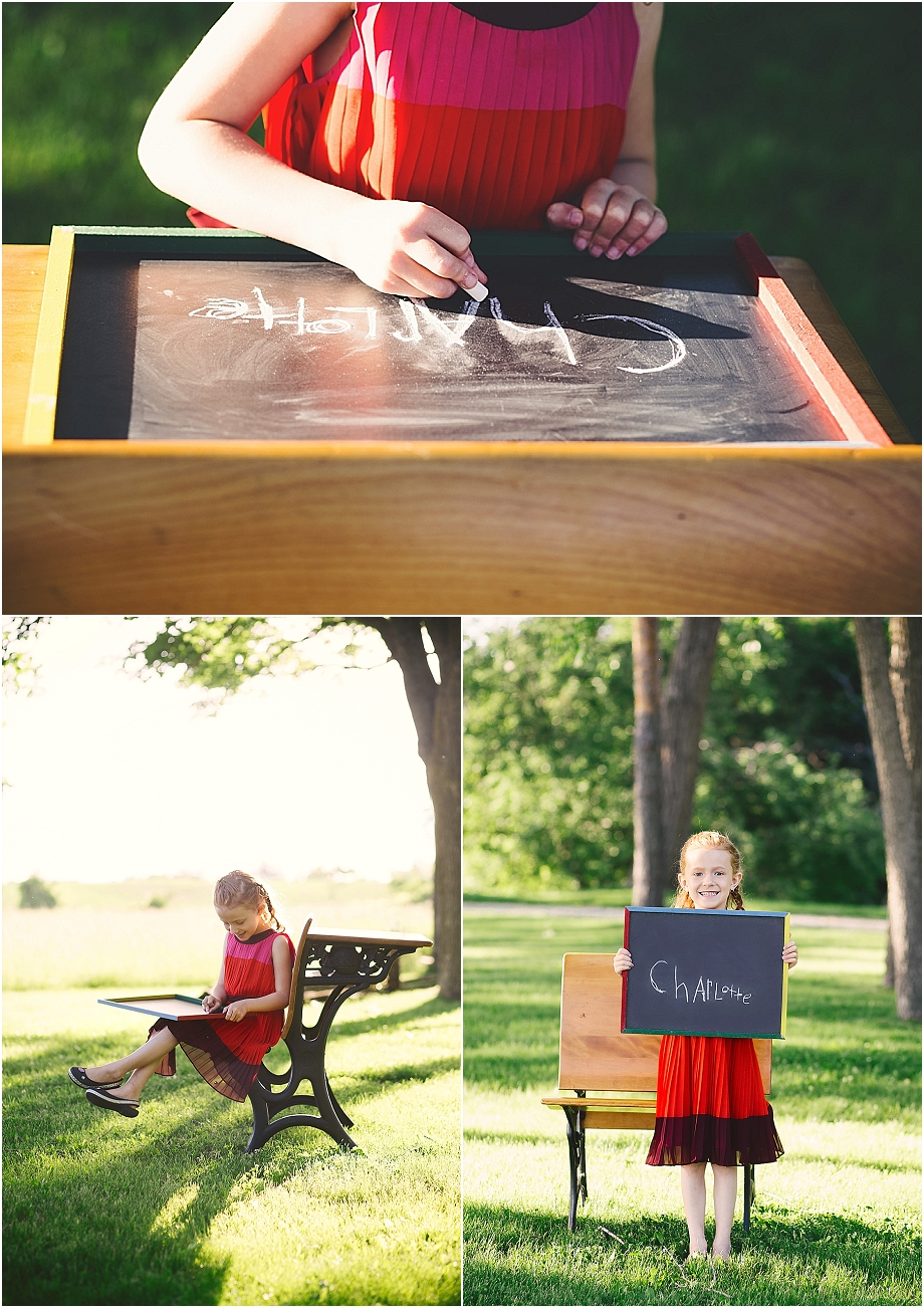 Halton_Hills_Graduation_photography (2).jpg