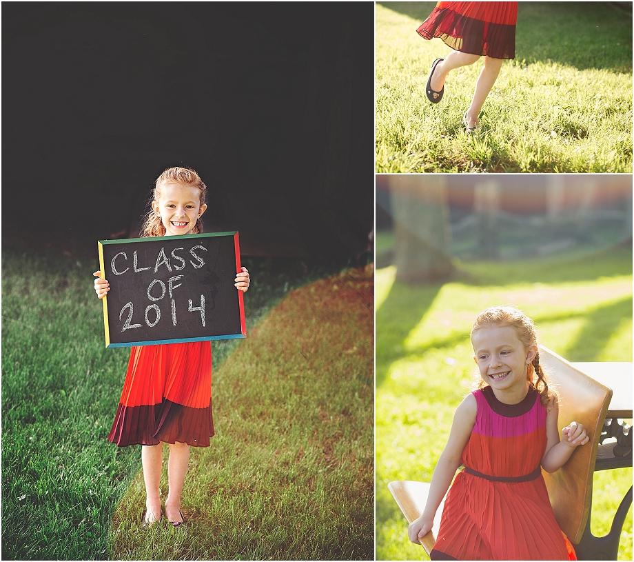 Halton_Hills_Graduation_photography (3).jpg