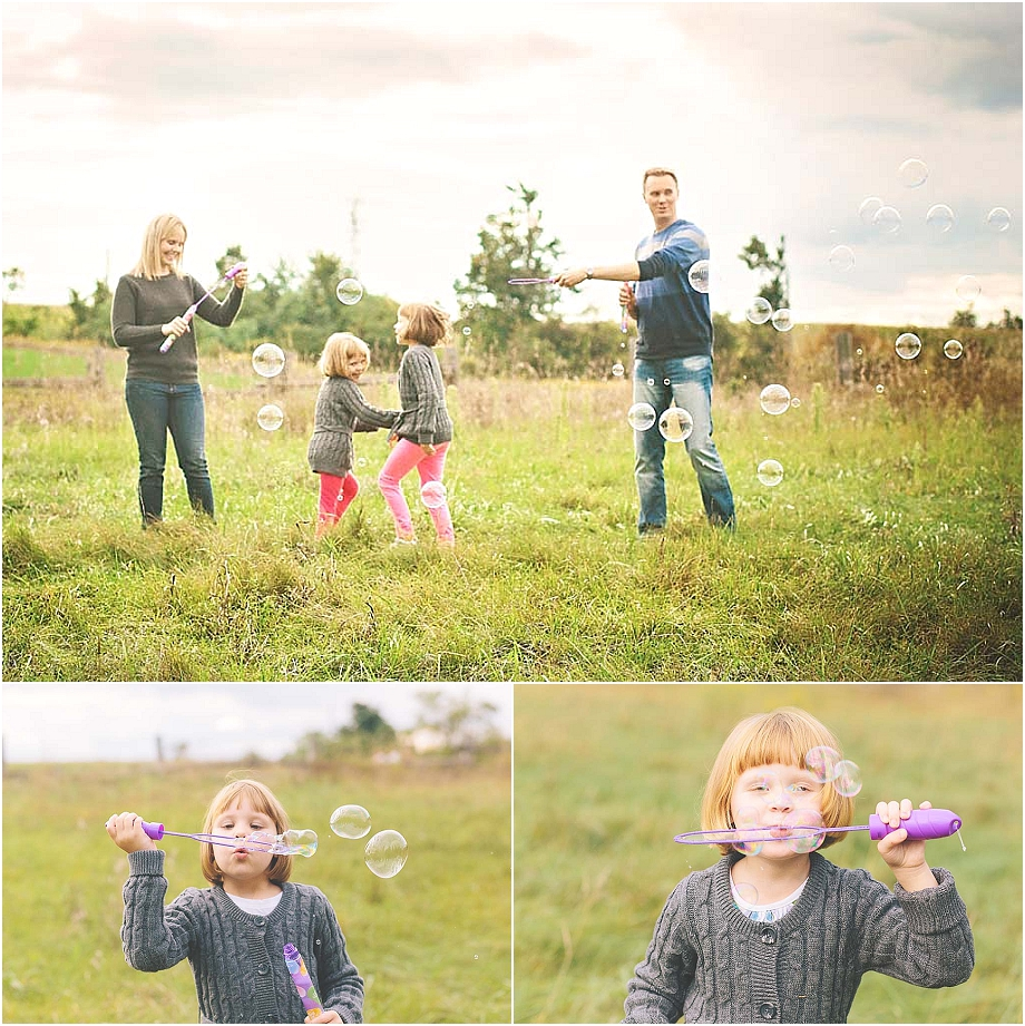 Scotsdale Farm Family Photography bubbles (4).jpg