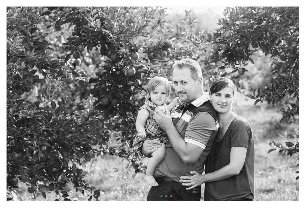 georgetown_family_photography2895.jpg
