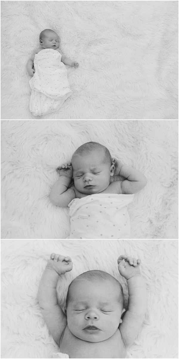 newbornZachary071_Oshawa lifestyle newborn photography.jpg