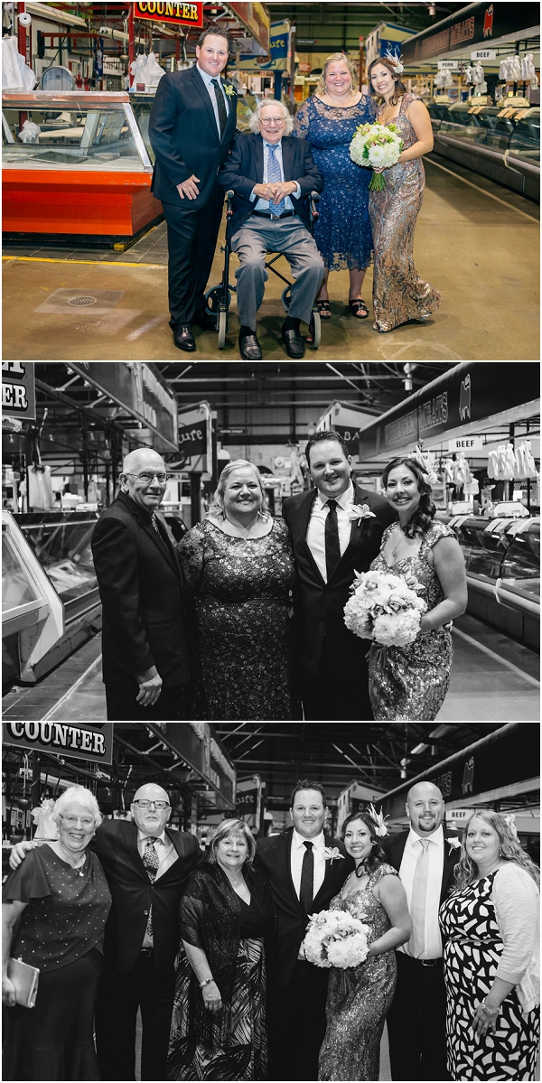 robyn and mike St Lawrence market wedding317_St Lawrence Market Toronto Wedding Photography.jpg