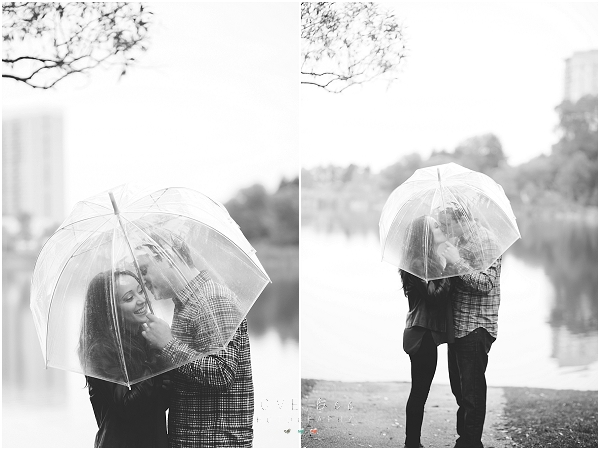 High Park Engagement Photography Toronto wedding photographer (3).jpg