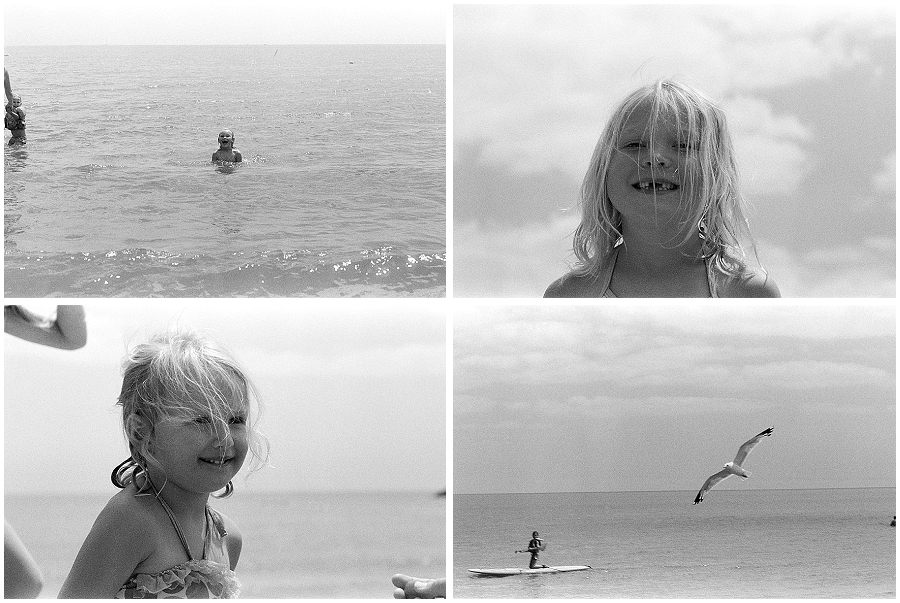 000001390008_Port Stanley Child Photographer.jpg