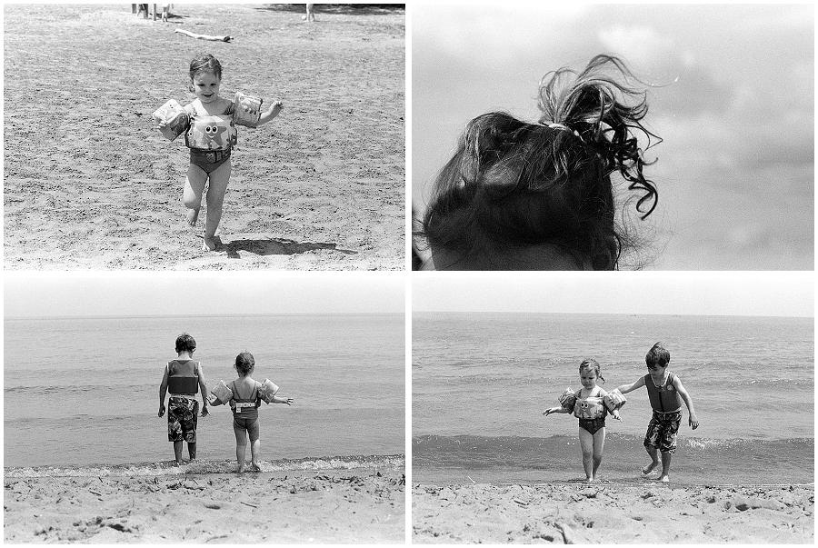 000001390030_Port Stanley Child Photographer.jpg