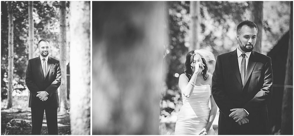 AyshiaMishaWedding113_Alliston wedding photographer.jpg