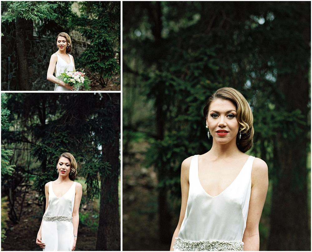 Cherish Workshop Toronto Wedding FIlm Photography (3).jpg