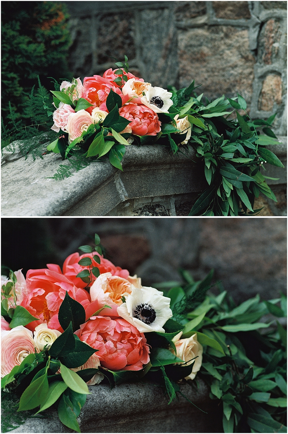 Cherish Workshop Toronto Wedding FIlm Photography (4).jpg