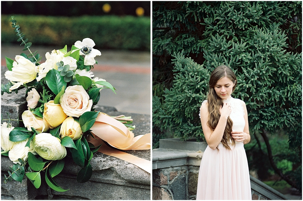 Cherish Workshop Toronto Wedding FIlm Photography (7).jpg