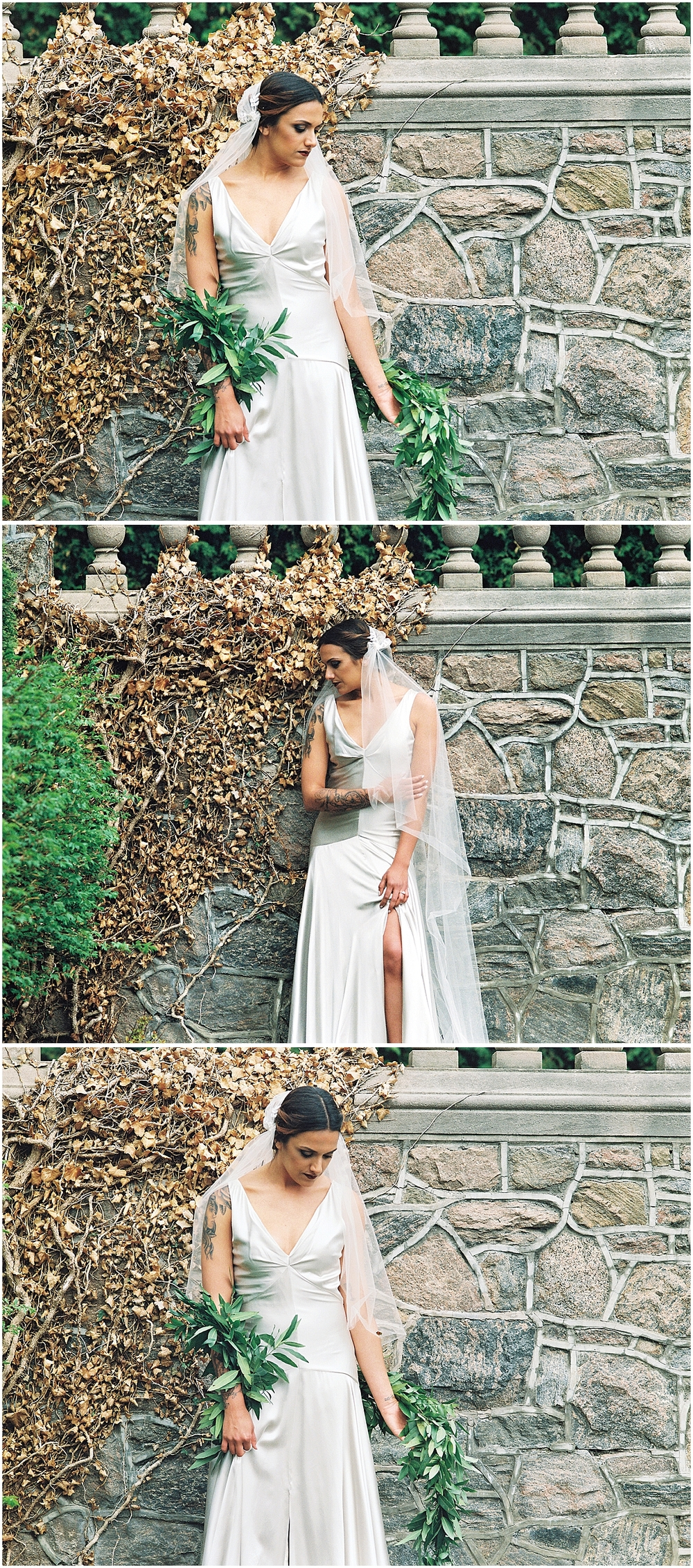 Cherish Workshop Toronto Wedding FIlm Photography (5).jpg