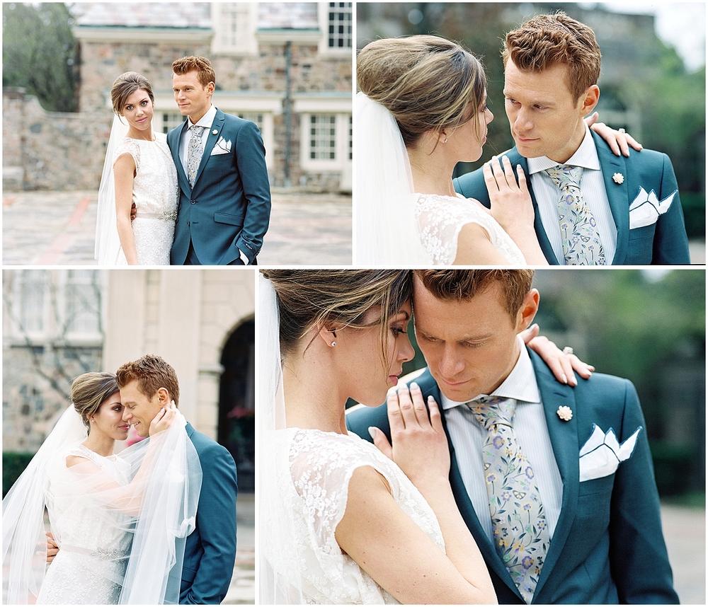 Cherish Workshop Toronto Wedding FIlm Photography (10).jpg