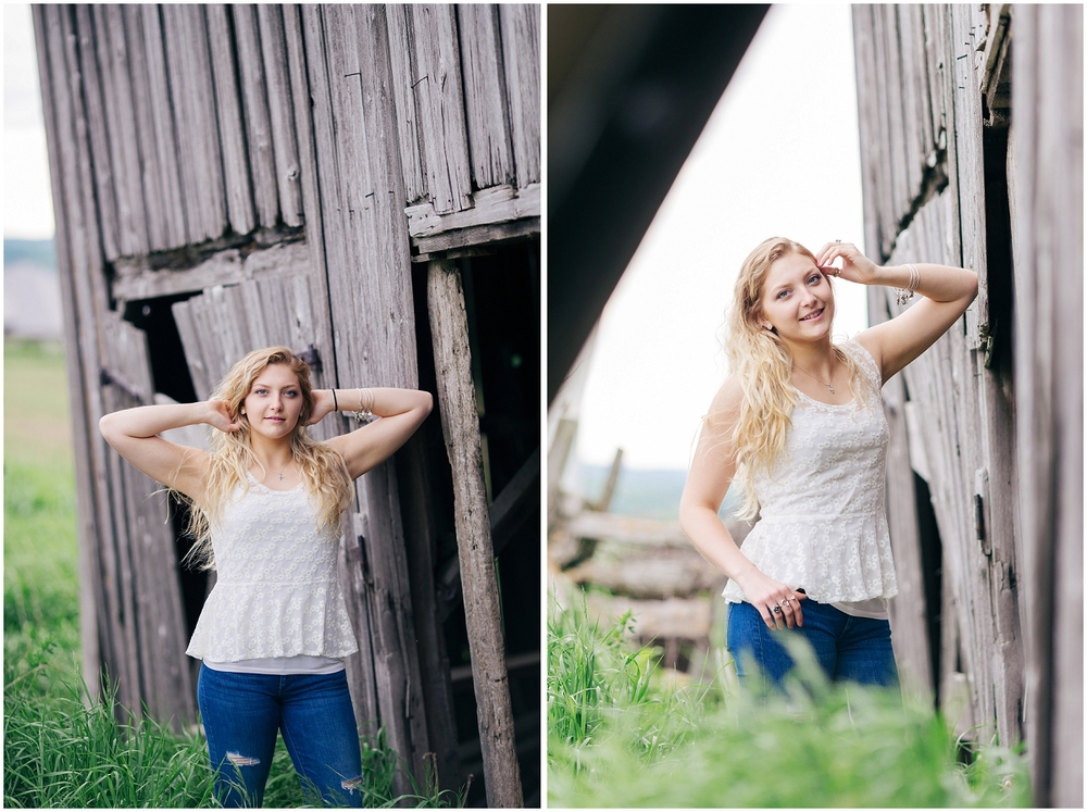 alliston senior photography 244_Alliston-Tottenham-High-School-Senior Photography FIlm.jpg