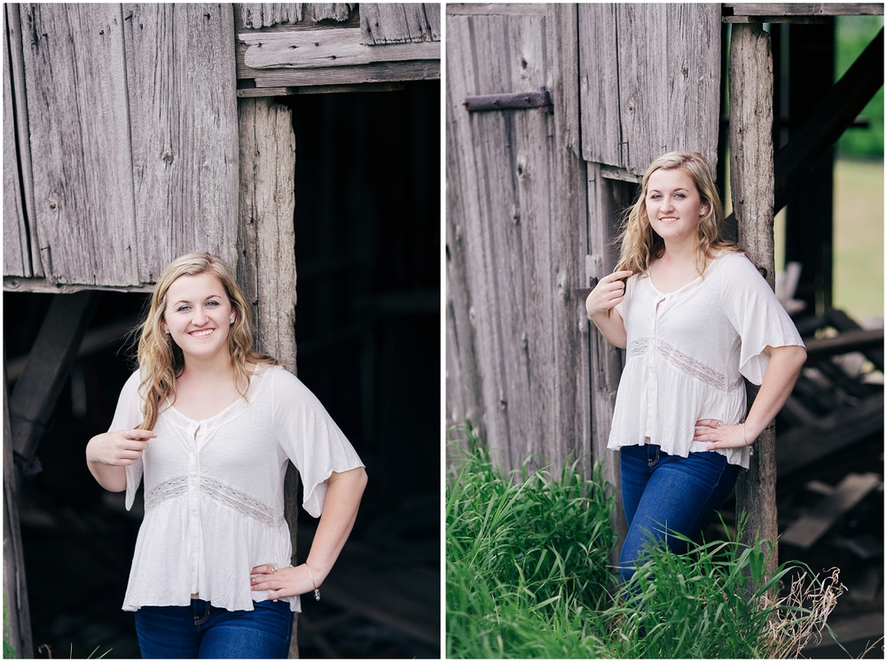 alliston senior photography 243_Alliston-Tottenham-High-School-Senior Photography FIlm.jpg