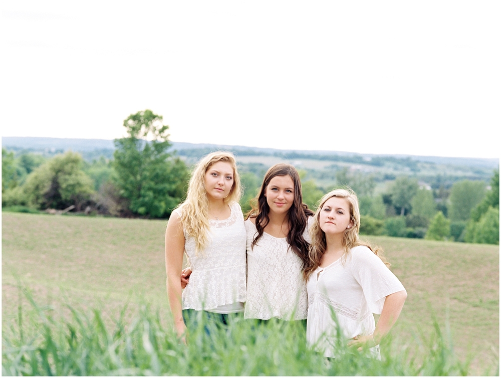 alliston senior photography Portra800212_Alliston-Tottenham-High-School-Senior Photography FIlm.jpg