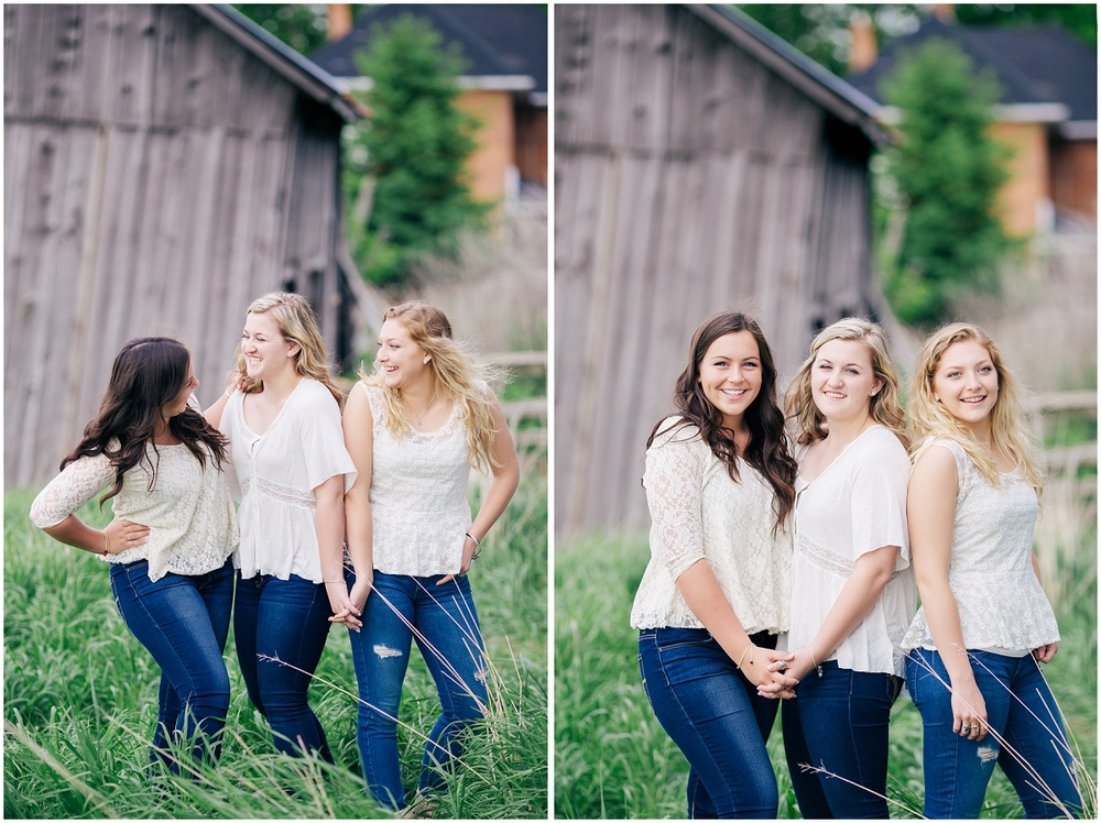 alliston senior photography 233_Alliston-Tottenham-High-School-Senior Photography FIlm.jpg