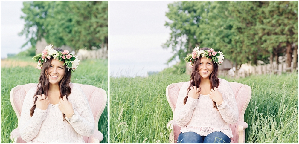 alliston senior photography Portra800224_Alliston-Tottenham-High-School-Senior Photography FIlm.jpg