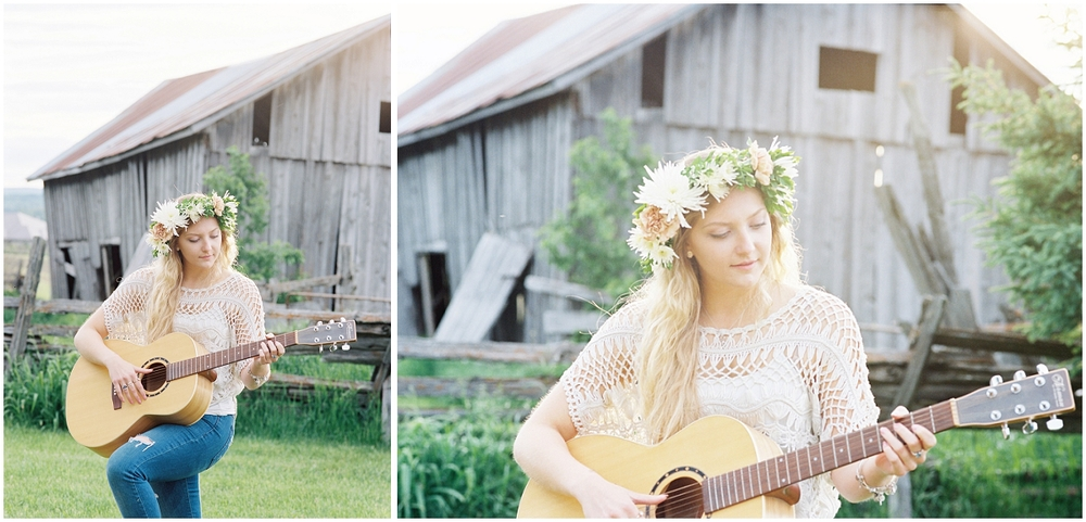 alliston senior photography Portra800221_Alliston-Orangeville LIfestyle Boudior Photography.jpg