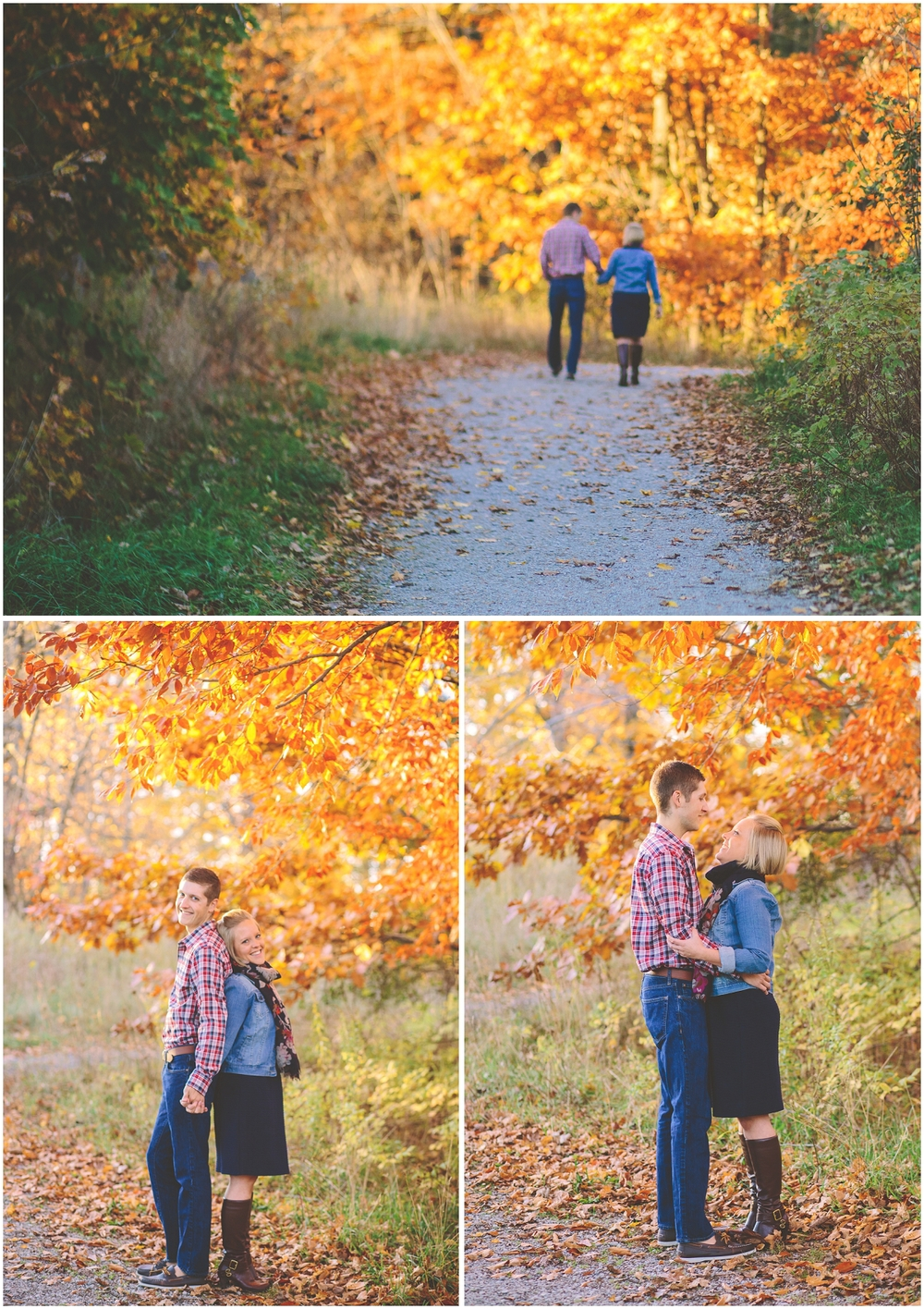 georgetown Acton Halton Engagement Photography (7).jpg