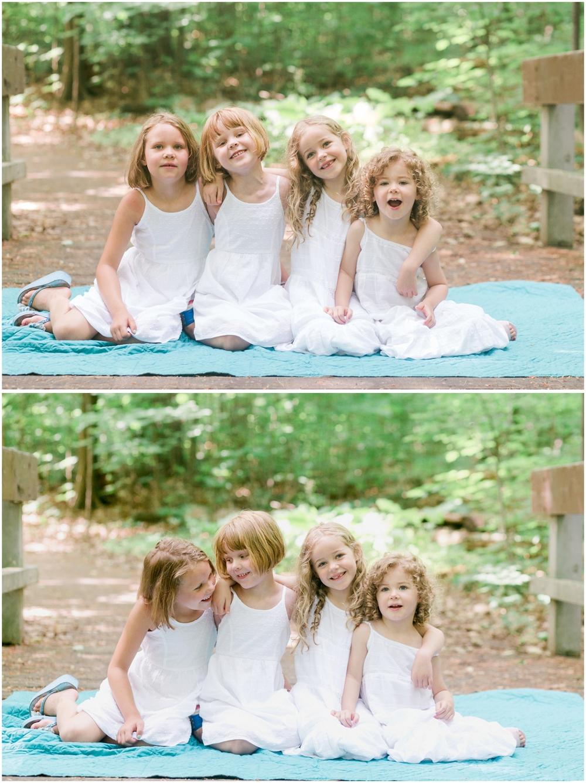 Family_0012.jpg