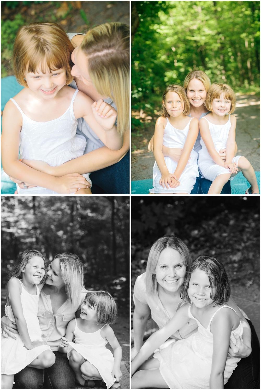 Family_0022.jpg