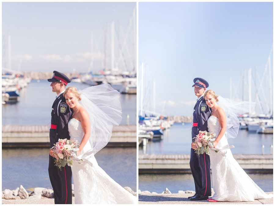 Oakville Harbour Wedding Photography - Love BEe Photography15.jpg