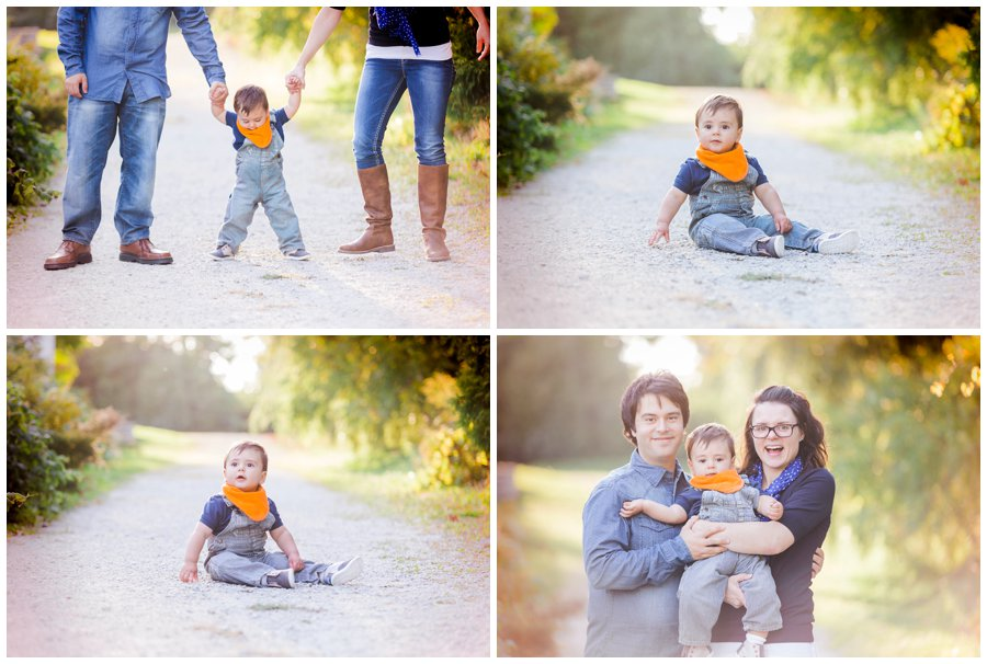 Scotsdale Farm Family Photography - Love Bee Photography_0132.jpg