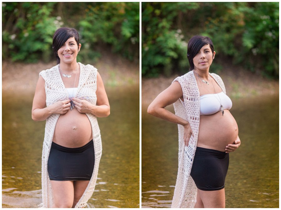 Alliston Maternity Photography - Love Bee Photography_0007.jpg