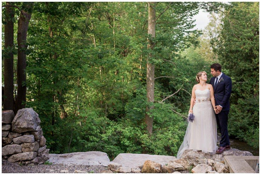 alton mill couple