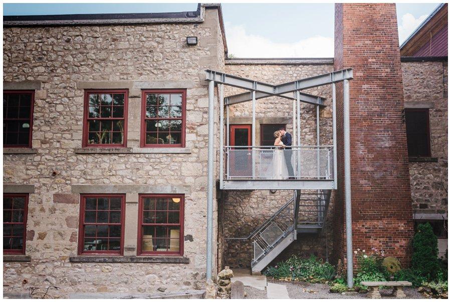 Alton Mill - Caledon Wedding Photography- Love Bee Photography_0078.jpg