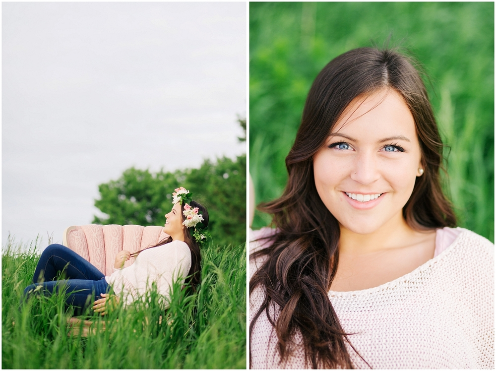 alliston senior photography 257_Alliston-Tottenham-High-School-Senior Photography FIlm.jpg