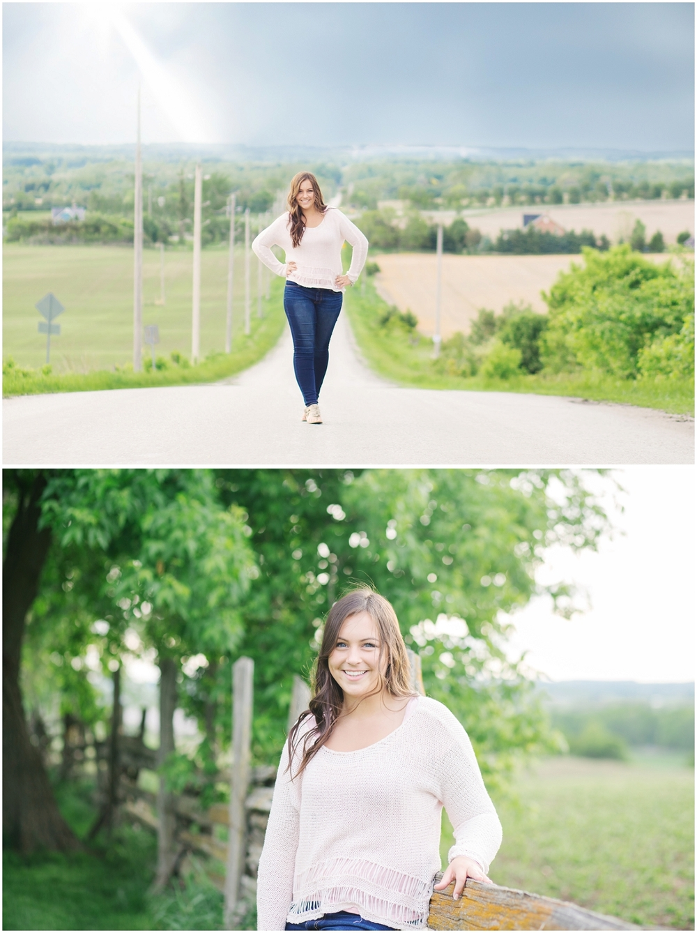 alliston senior photography 248_Alliston-Tottenham-High-School-Senior Photography FIlm.jpg