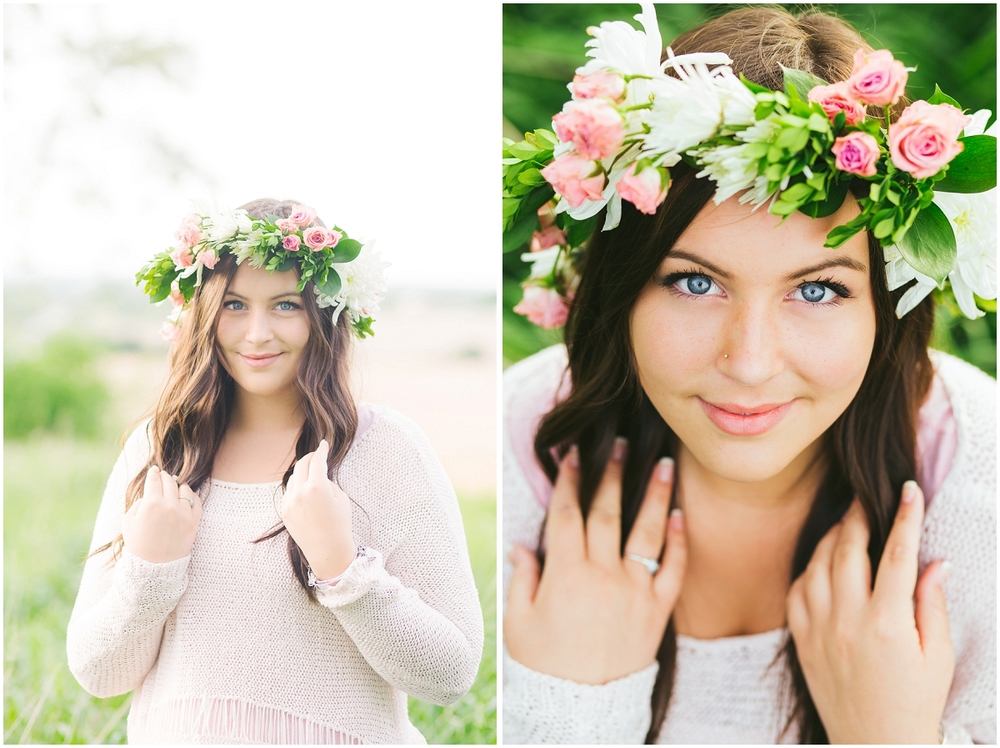 alliston senior photography 264_Alliston-Tottenham-High-School-Senior Photography FIlm.jpg