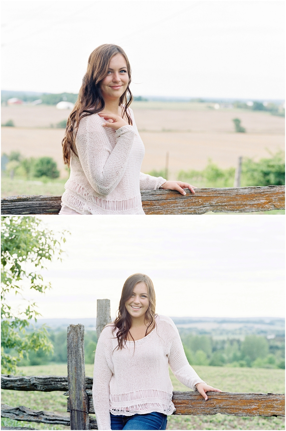 alliston senior photography Portra800226_Alliston-Tottenham-High-School-Senior Photography FIlm.jpg