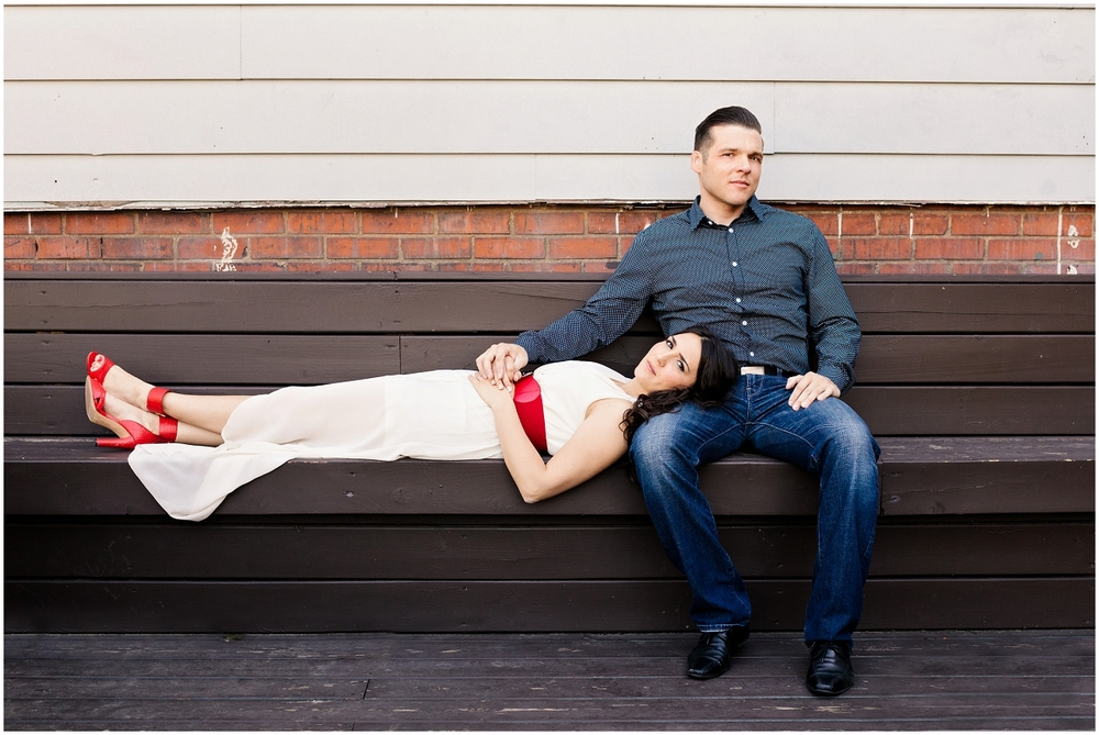 hamilton-Mcmaster-University-Engagement Photography 098_HAMILTON WEDDING Photographer.jpg