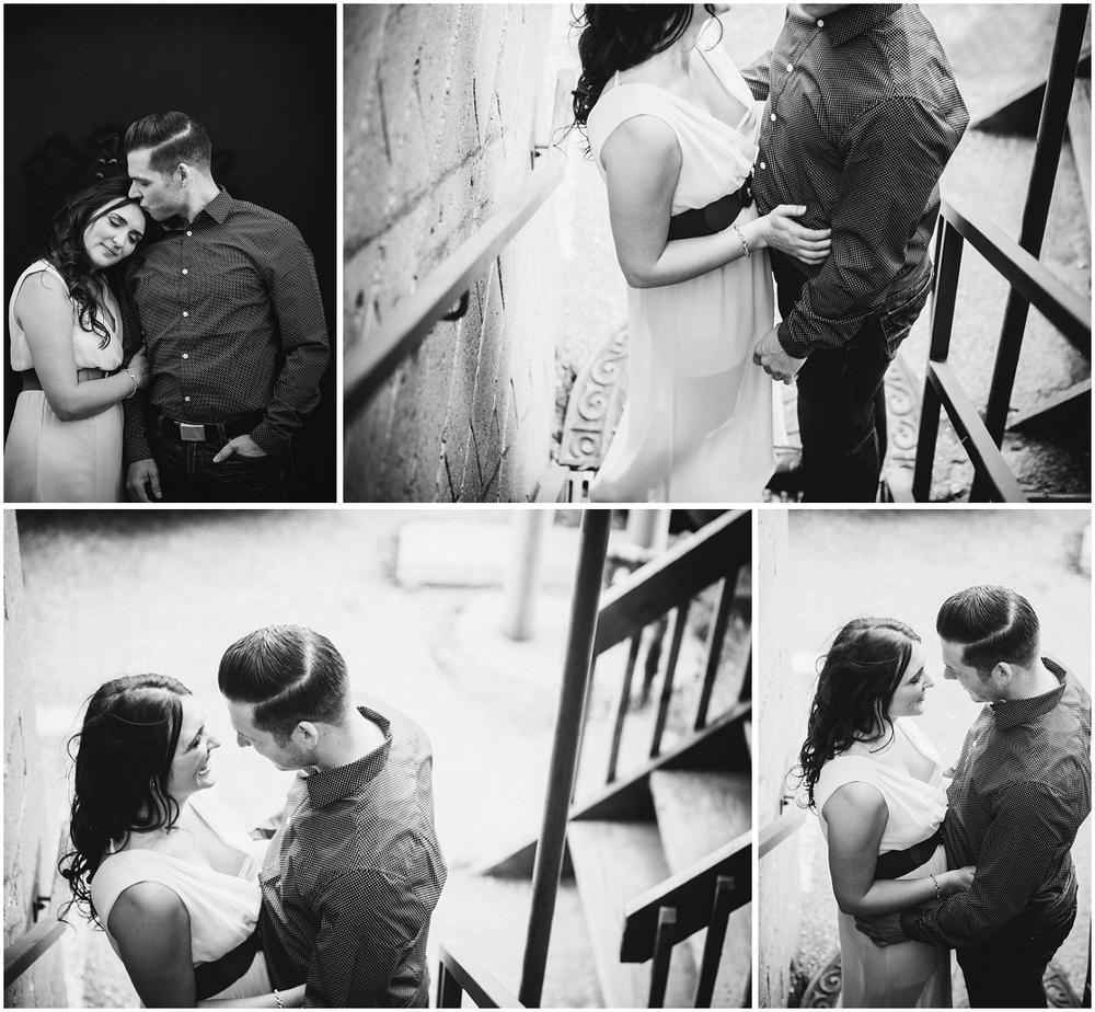 hamilton-Mcmaster-University-Engagement Photography 122_HAMILTON WEDDING Photographer.jpg