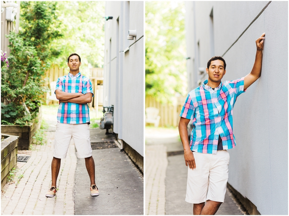 Georgetown High School Senior Photography_0032.jpg