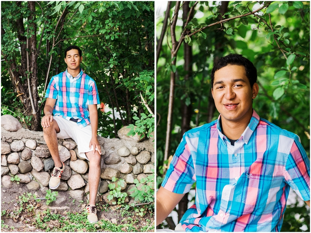 Georgetown High School Senior Photography_0030.jpg