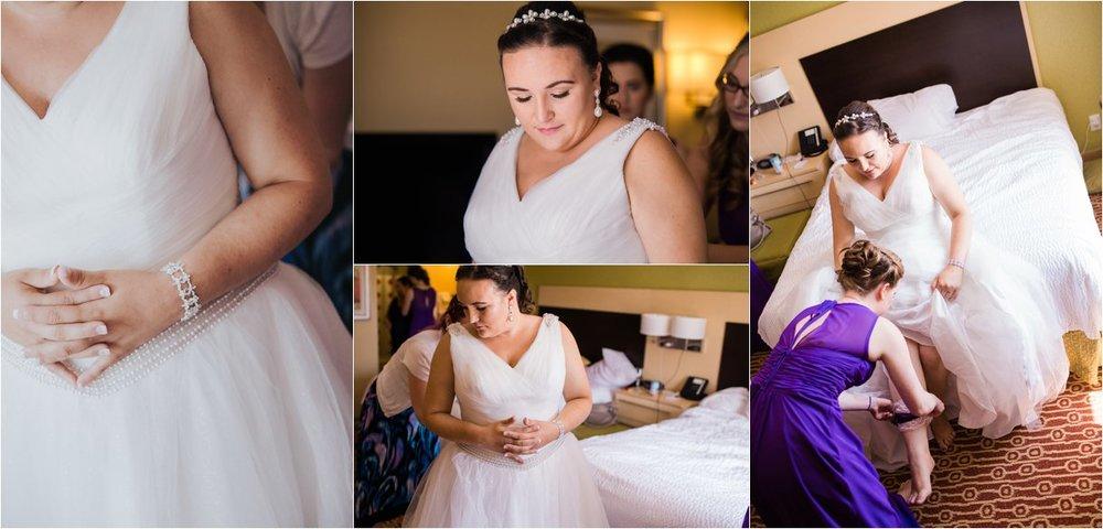 Sudbury Golf Course Wedding Photography_0005.jpg