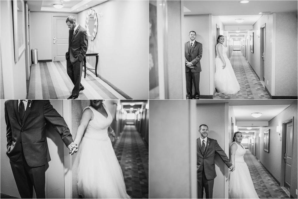 Sudbury Golf Course Wedding Photography_0007.jpg