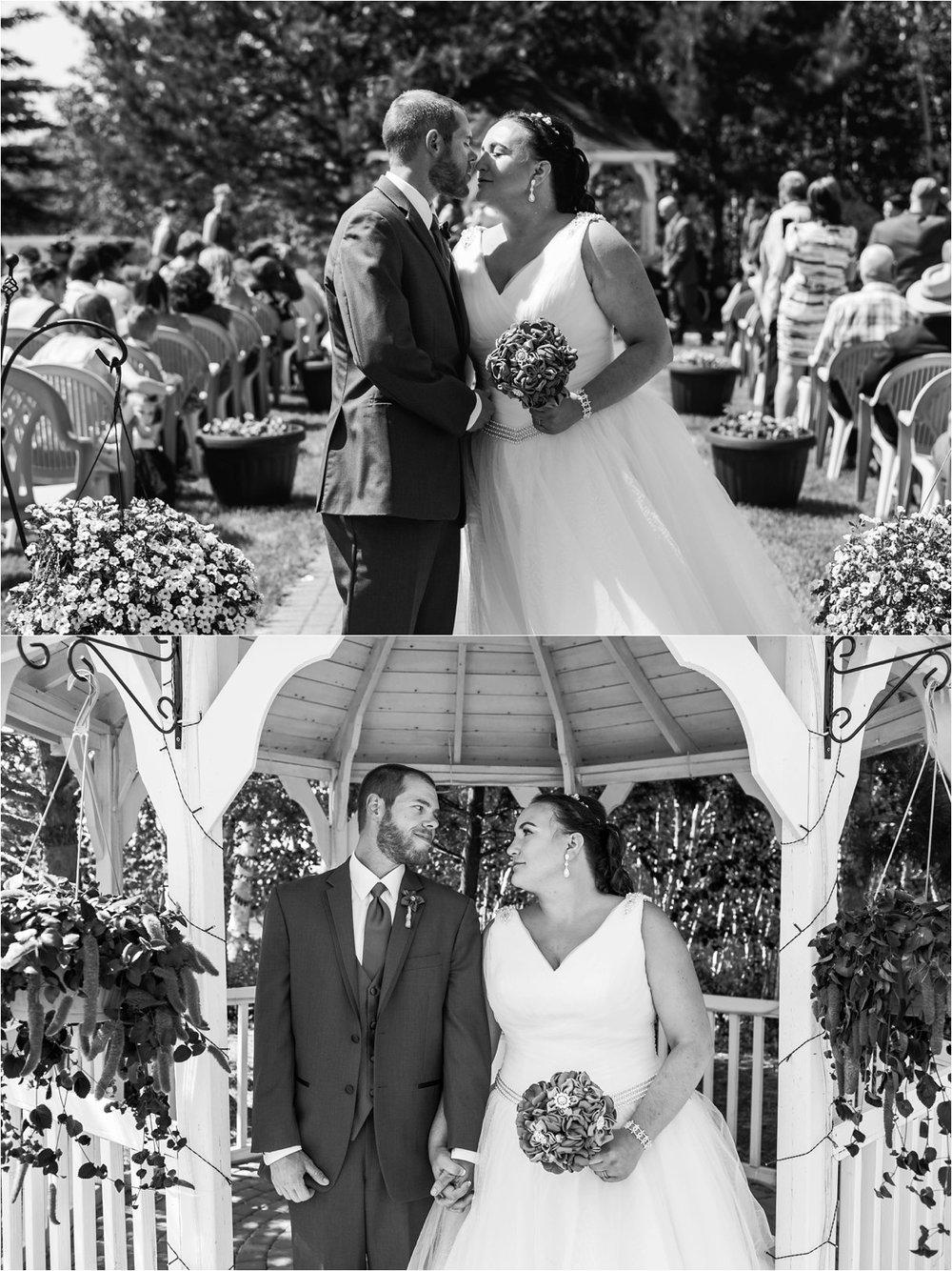 Sudbury Golf Course Wedding Photography_0008.jpg