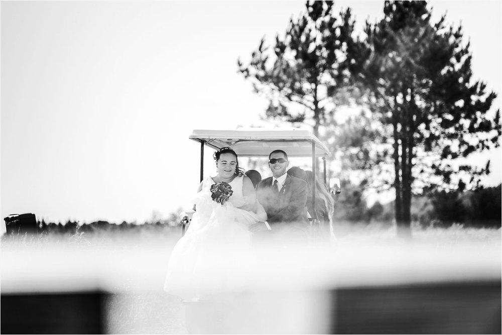 Sudbury Golf Course Wedding Photography_0009.jpg