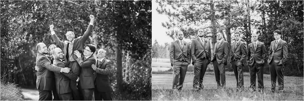 Sudbury Golf Course Wedding Photography_0013.jpg