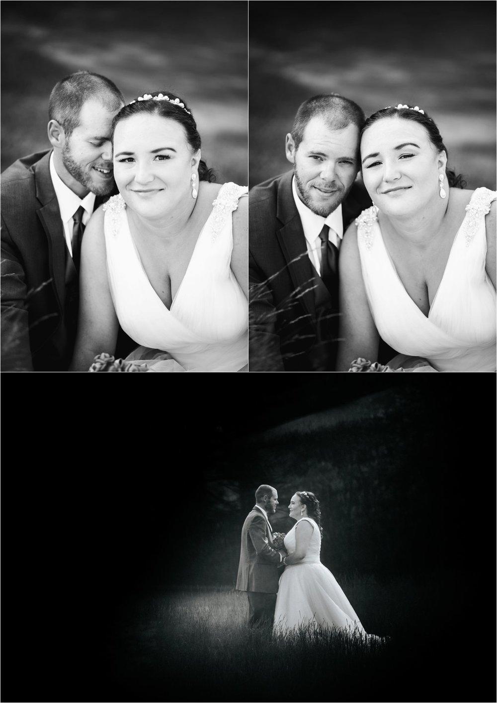 Sudbury Golf Course Wedding Photography_0014.jpg
