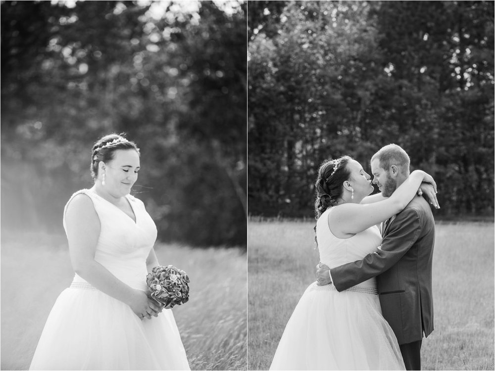 Sudbury Golf Course Wedding Photography_0016.jpg