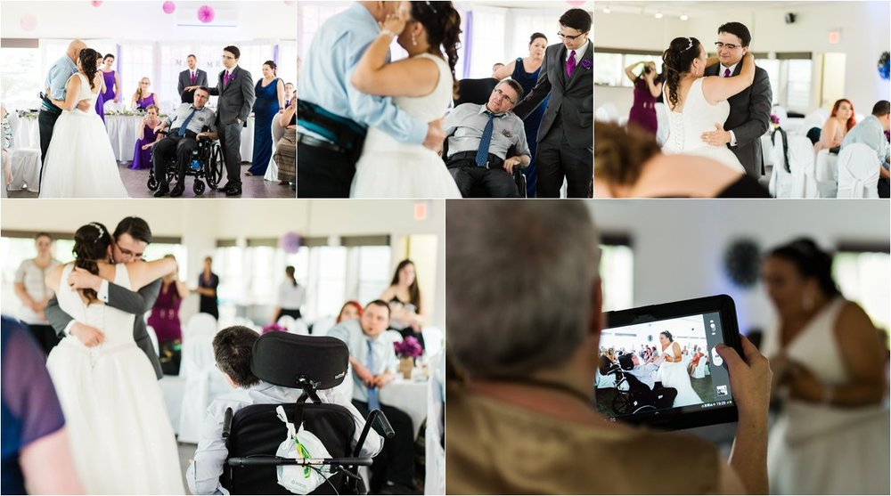 Sudbury Golf Course Wedding Photography_0018.jpg