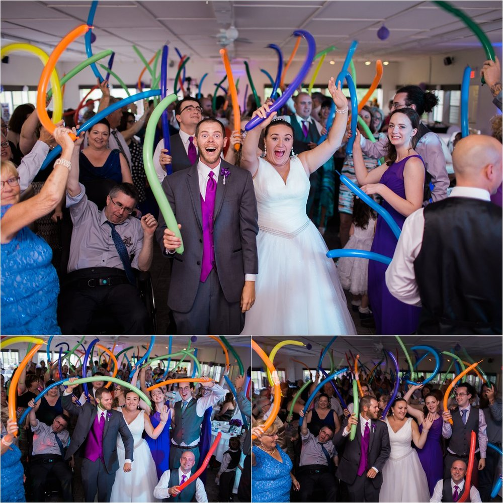 Sudbury Golf Course Wedding Photography_0021.jpg