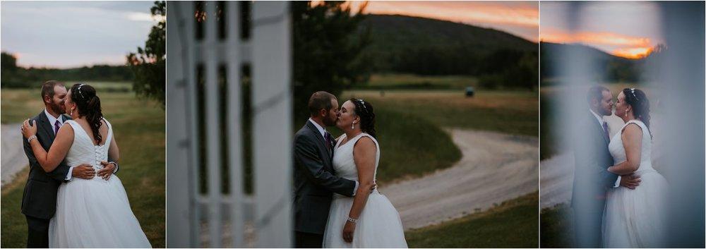 Sudbury Golf Course Wedding Photography_0024.jpg
